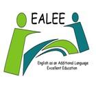 EALEE (Tpt Seller)